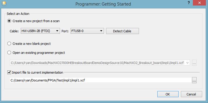 ProgrammingScreen